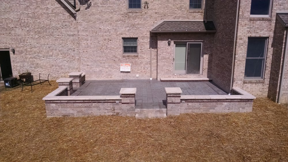 Paver Patio - 2.jpg