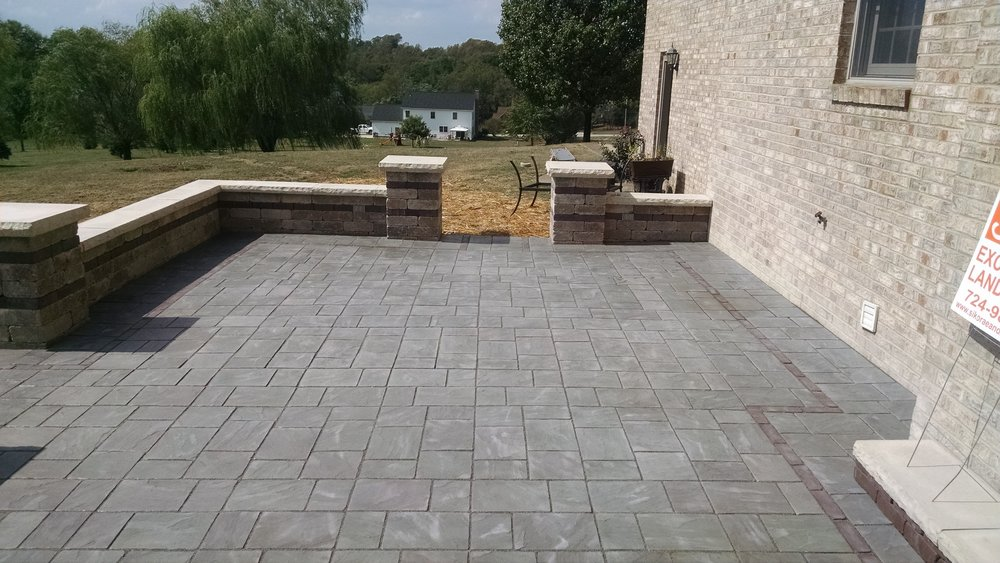 Paver Patio - 4.jpg