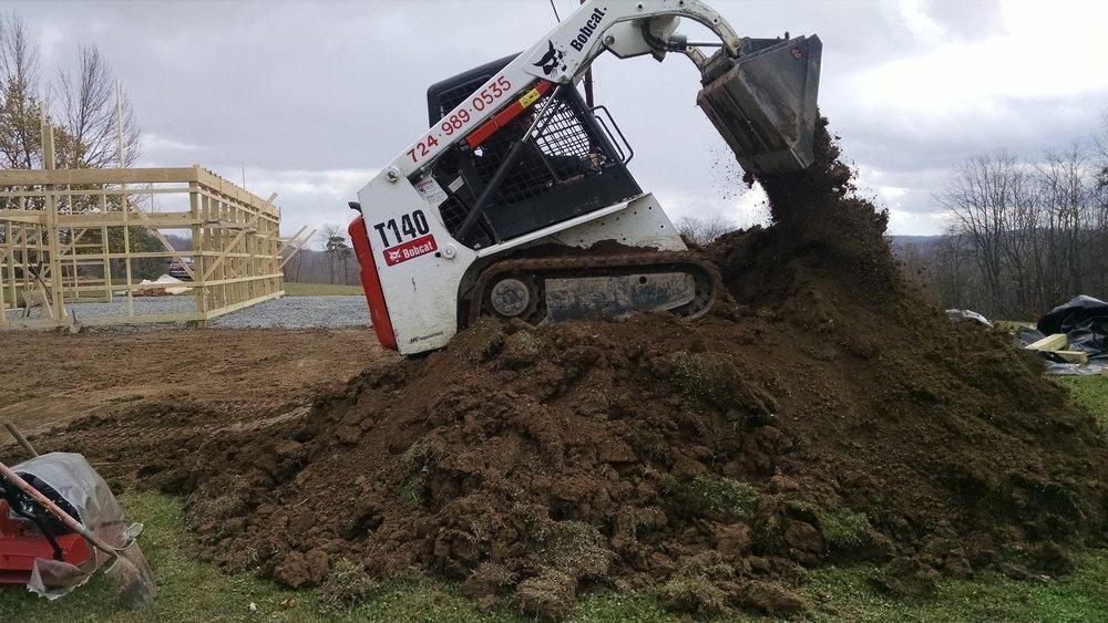 Top Soil Removal.jpg