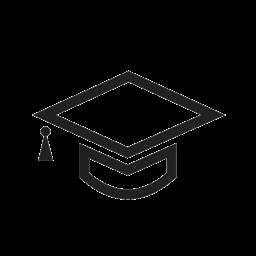 118 - Graduate Cap I.png