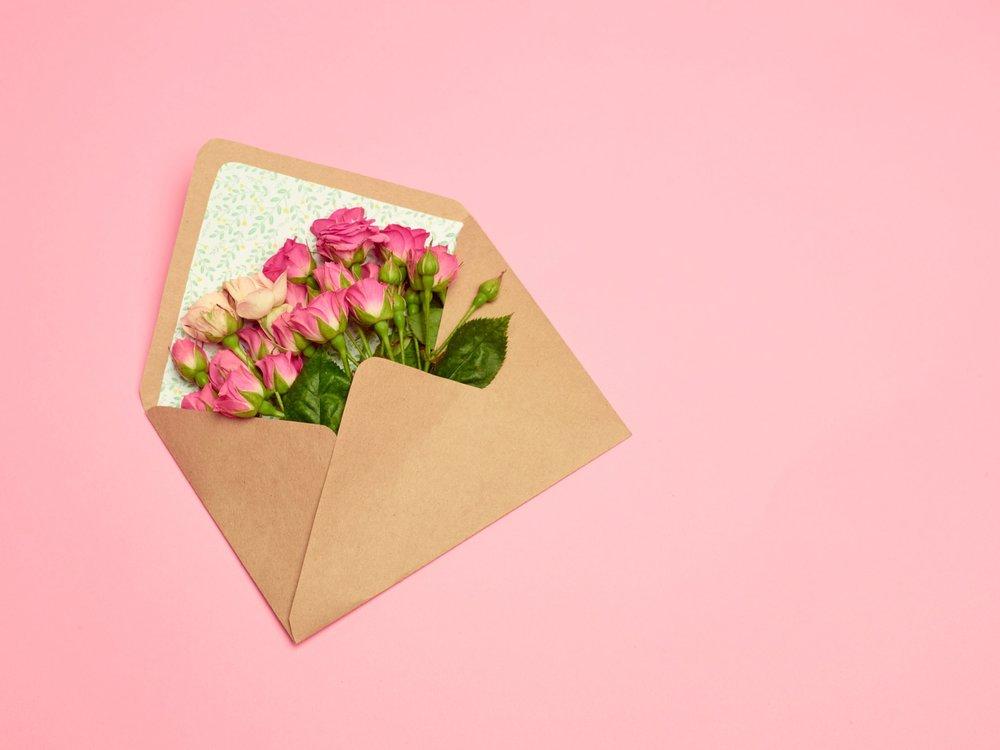 the-love-letter-PSSVDF4.jpg
