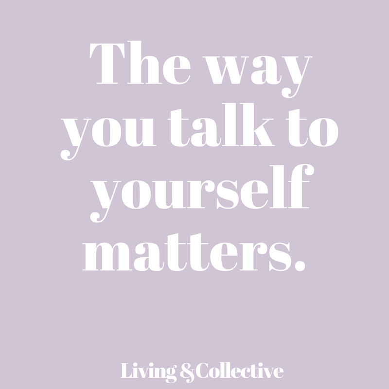 Quote - The way you talk to yourself matters..png
