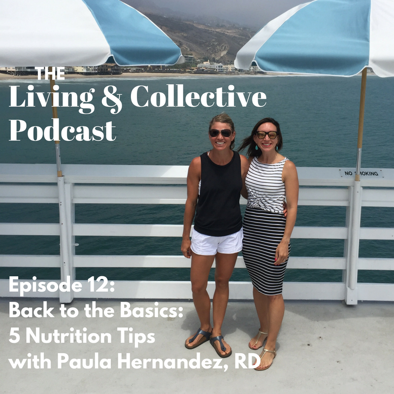 Episode 11_ 5 Healthy Eating Tips with Paula Hernandez, R.D.-6.png
