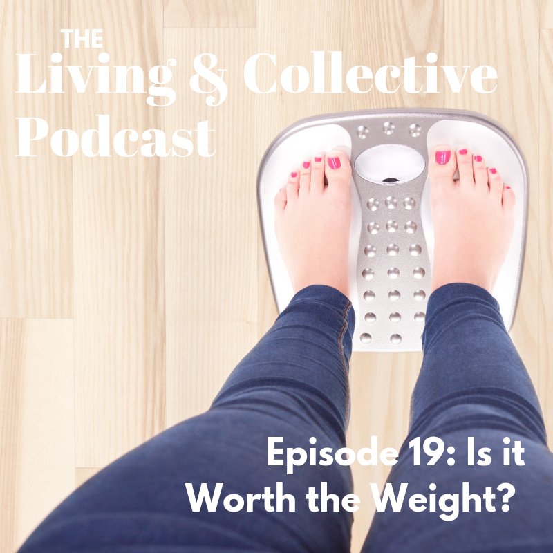 Ep. 18- Alcohol & Your Health & Fitness Goals-2.png