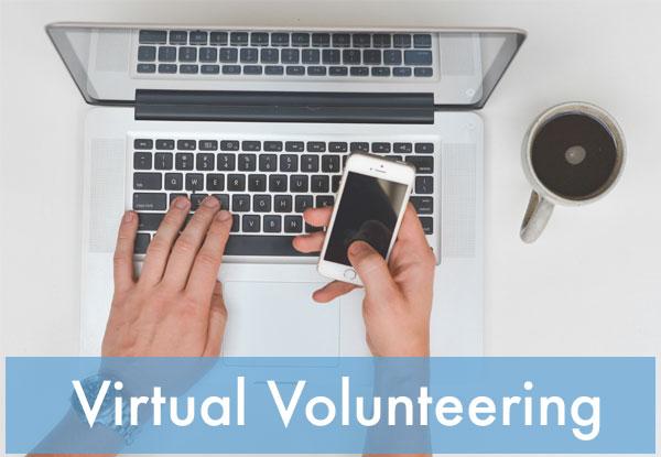 VirtualVolunteering.jpg