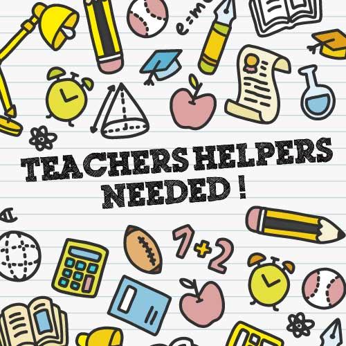 teachershelpers.jpg