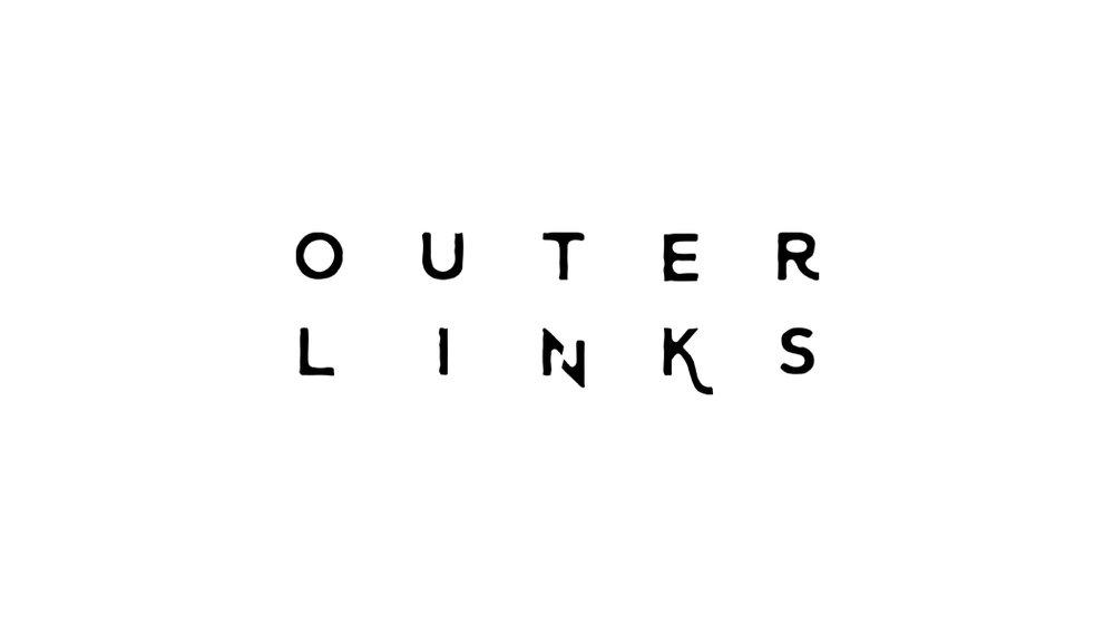 outerlinks-1.jpg