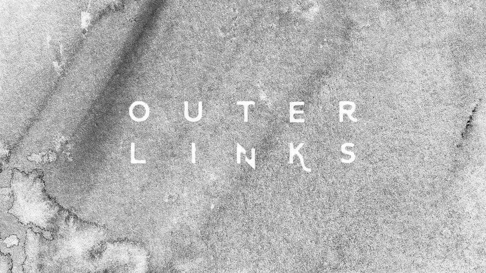outerlinks-3.jpg