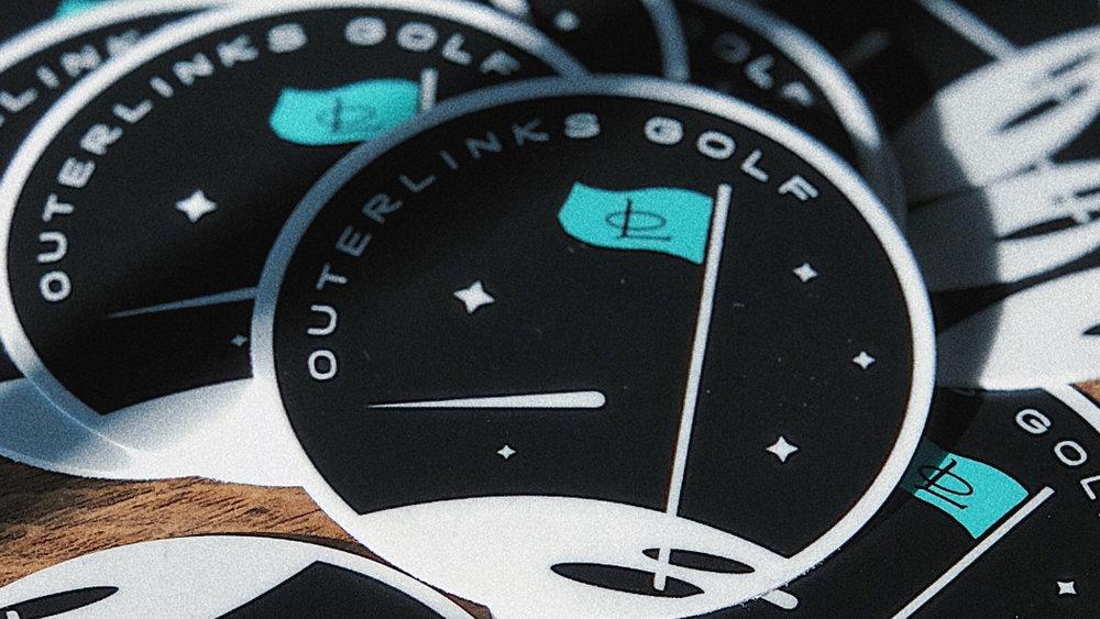 outerlinks-9.jpg