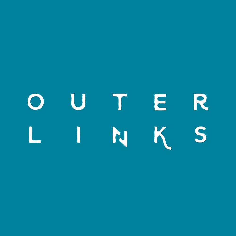 outerlinks.jpg