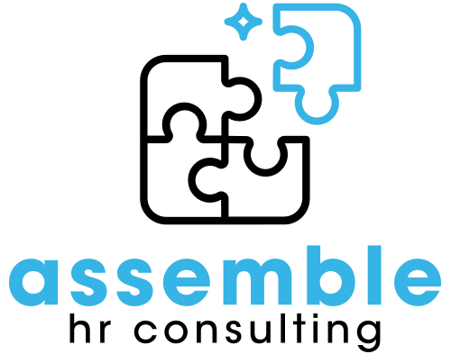 assemble hr consulting