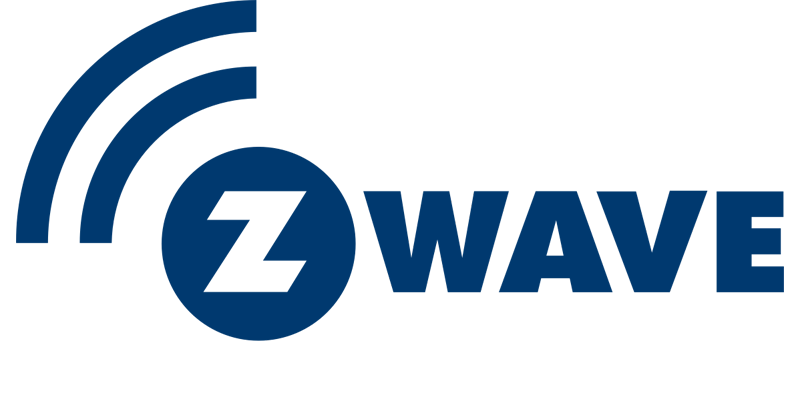 Dwelo and Zwave Alliance