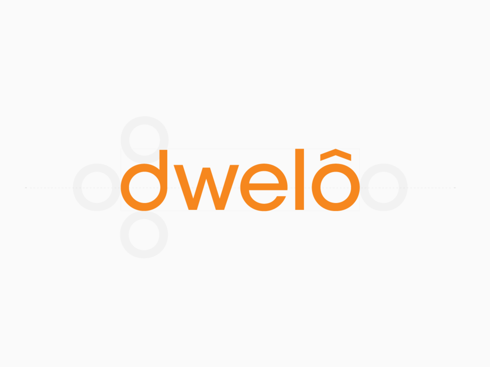 Dwelo smart apartments