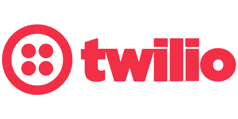 Dwelo and Twilio for the multifamily industry