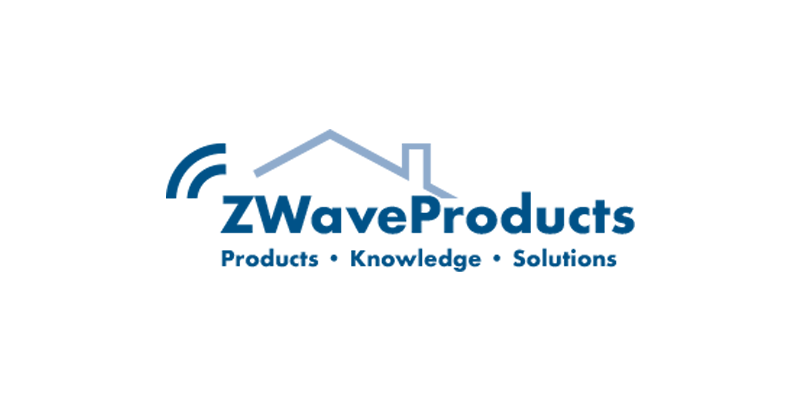 Dwelo and Zwave Products