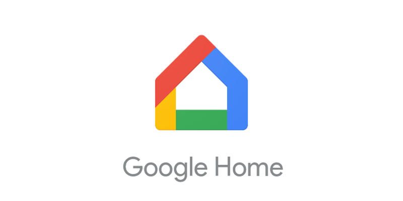 Dwelo and Google Home