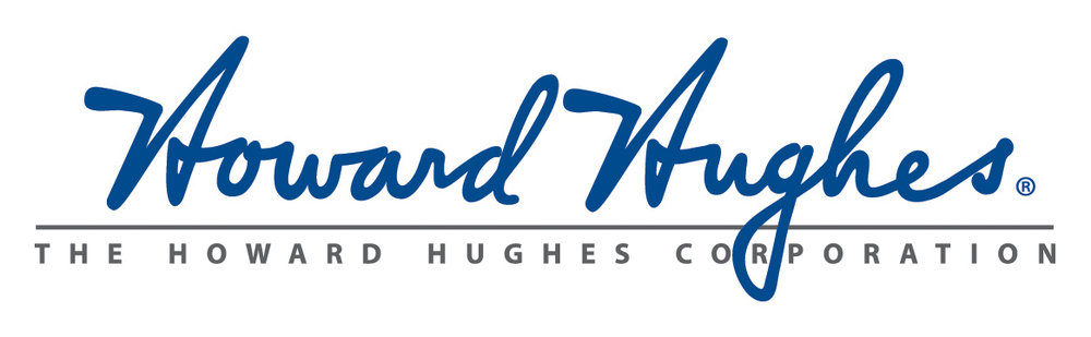 Owner Group  The Howard Hughes Corporation  Headquarters  Houston, TX  Founded  1924  Portfolio Units  2880 Units  Dwelo Rollout  999 Units