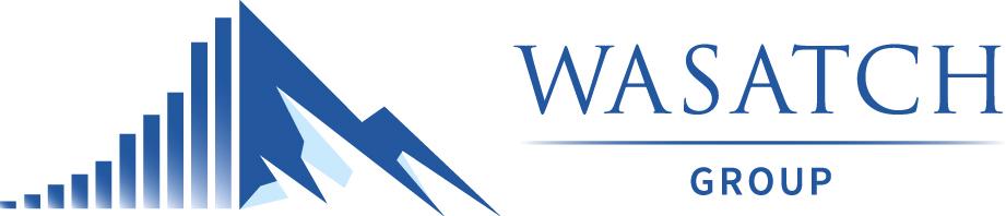 Wasatch-Group.jpg