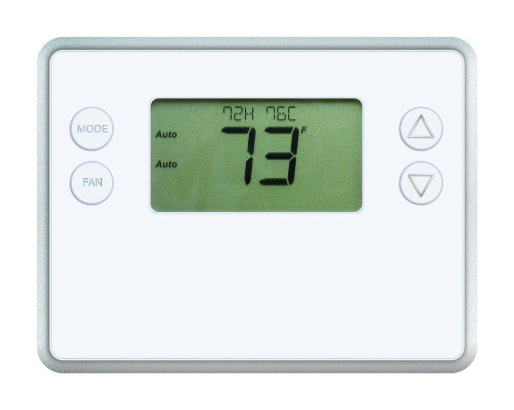 Dwelo GOCONTROL Thermostat