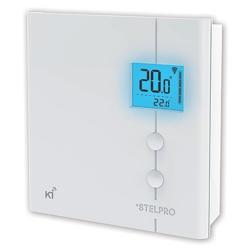 Dwelo STELPRO Thermostat