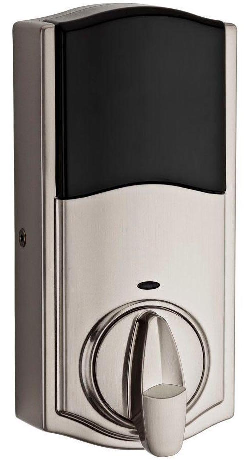 kwikset-touchscreen-back.jpg