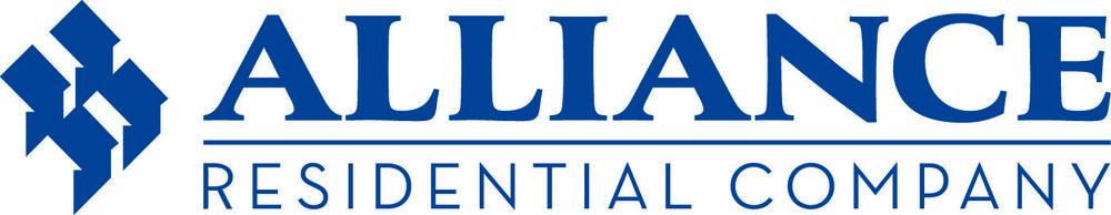Alliance-Logo_300dpi-compressor.jpg