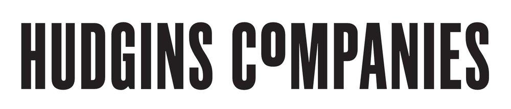 HudginsCompanies_Logo_Mech Page 001.jpg