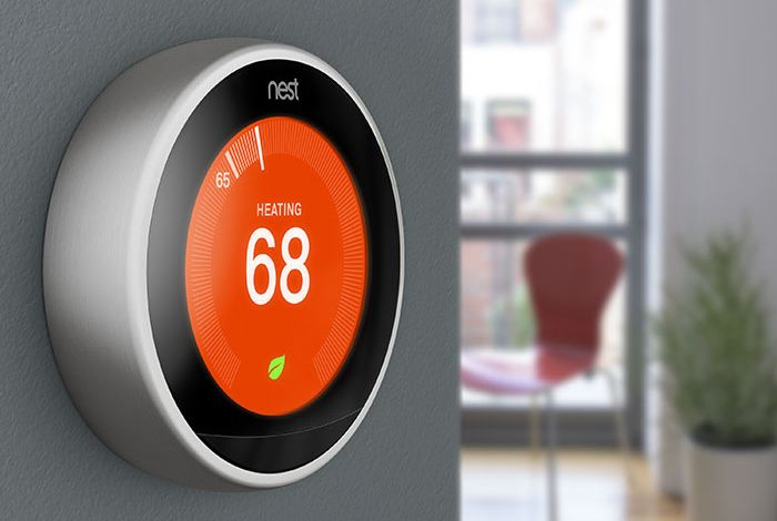 third-gen-nest-learning-thermostat-compressor.jpg