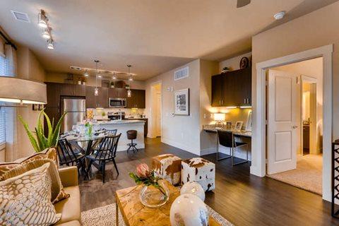 Touchstone Modern Apartment-small-022-11-Living Room-666x444-72dpi.jpg
