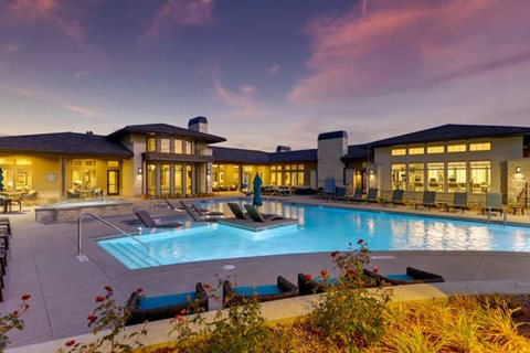 Touchstone Modern Apartment-small-046-49-Resort Style Pool with Heated-666x444-72dpi.jpg