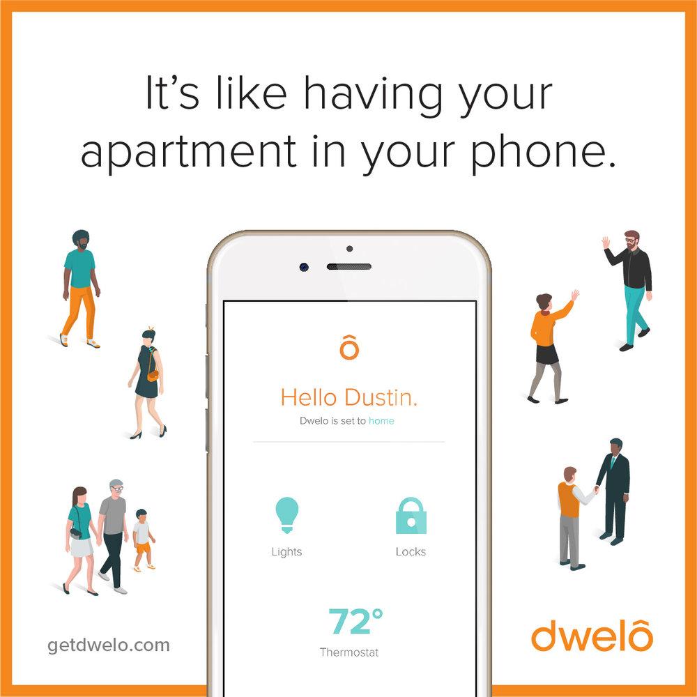 Dwelo-1.jpg