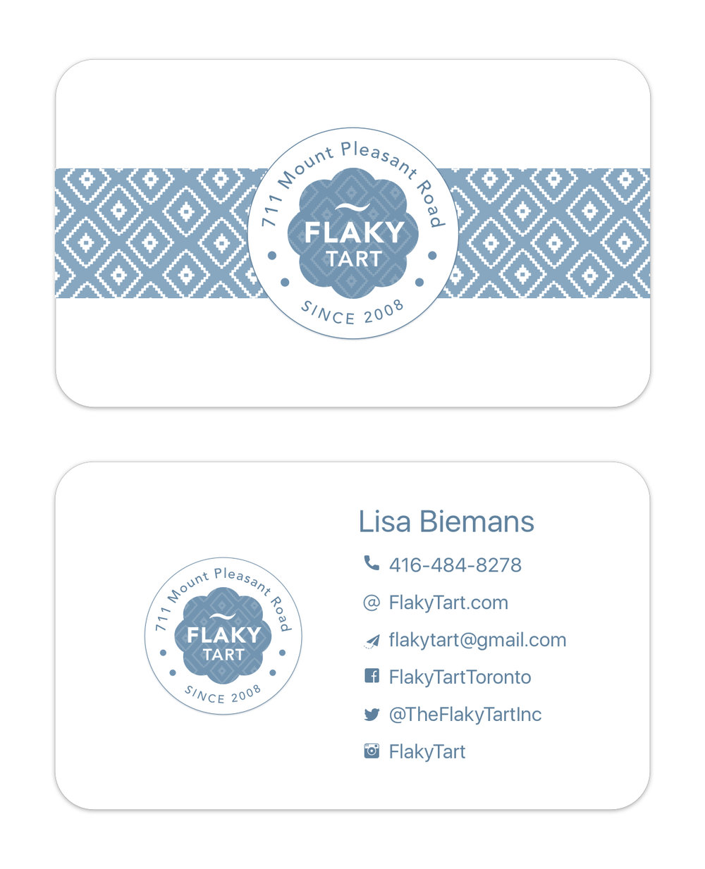 Business Cards.jpg