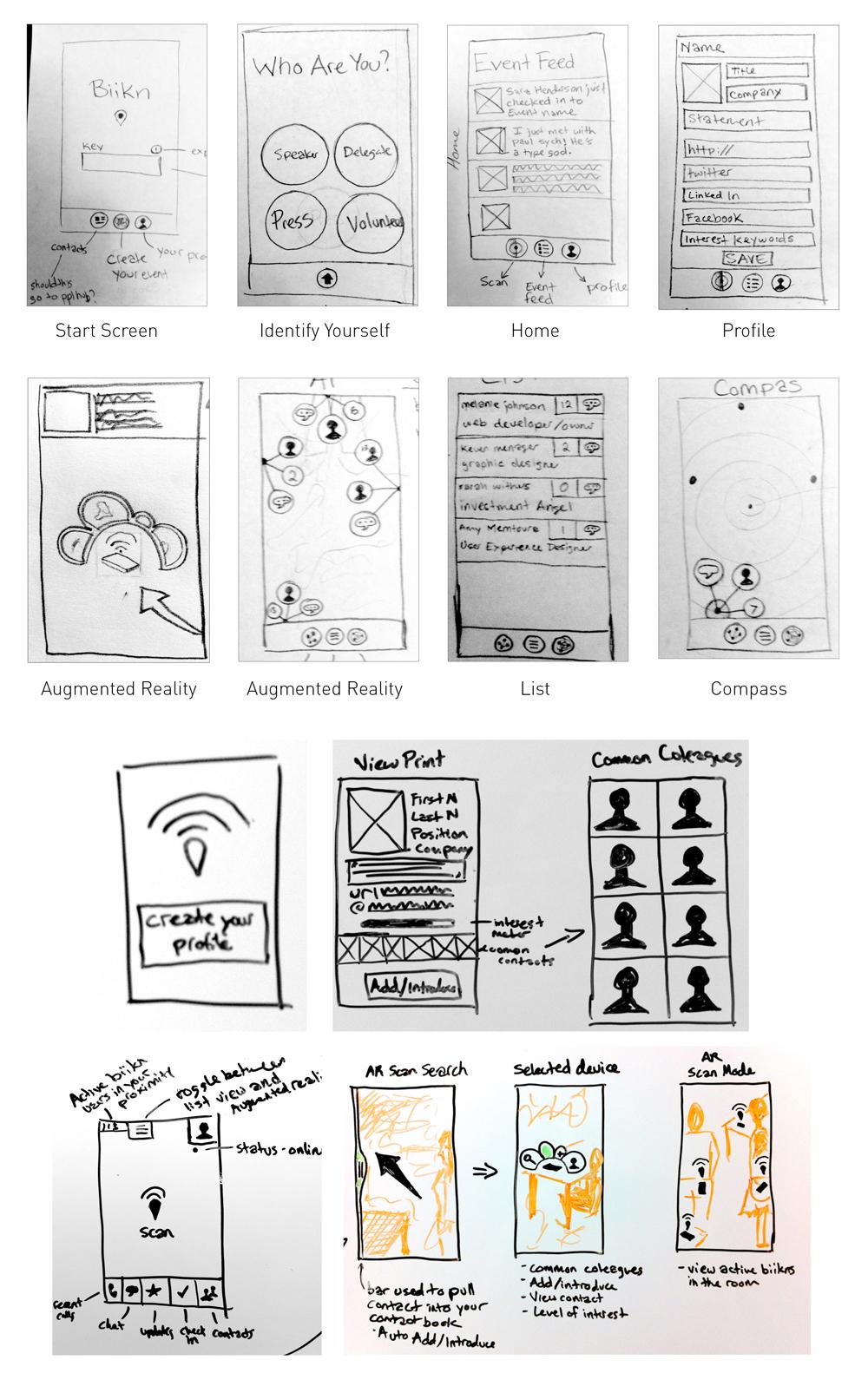 sketch2 (2).jpg