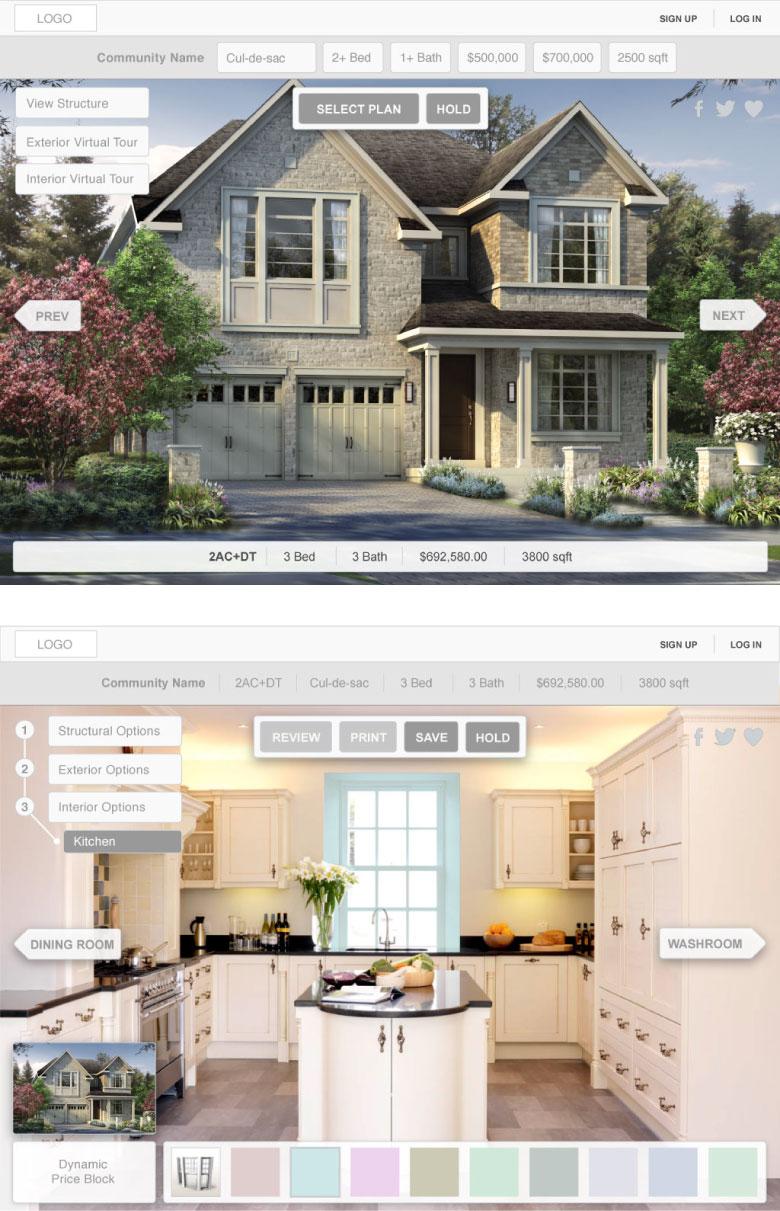 Customize-Home.jpg