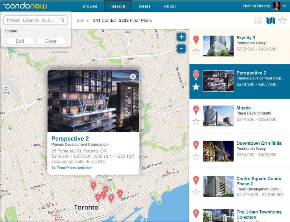 _search_imageMap_Toronto_C.jpg