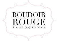 Boudoir Rouge Photography - Los Angeles Boudoir Photographer