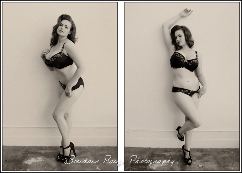 ©Boudoir Rouge Photography, Los Angeles Boudoir Photography, Boudoir Photos Los Angeles, Gia Genevieve