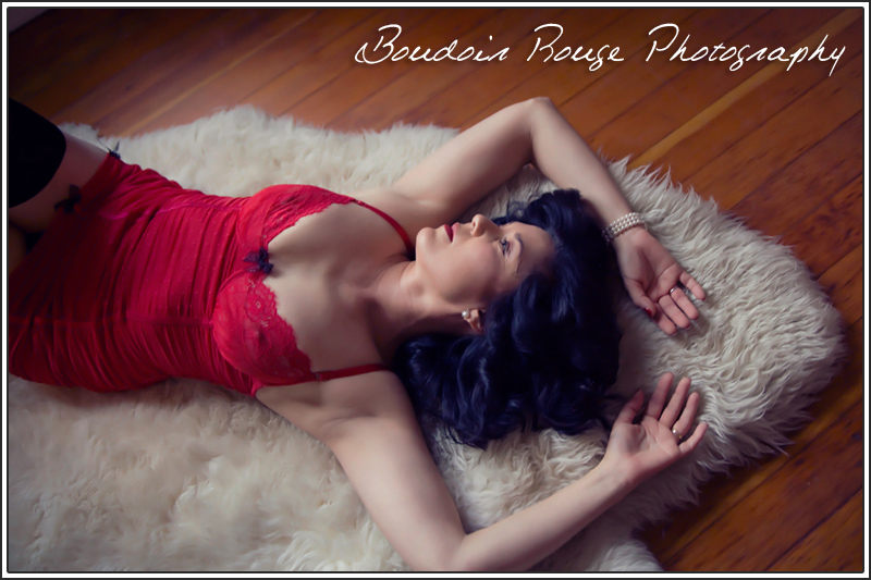 ©Boudoir Rouge Photography, Los Angeles Boudoir Photography, Classic Glamour Photography Los Angeles, Old Hollywood Glamour Portraits Los Angeles, Beverly Hills Boudoir Photographer
