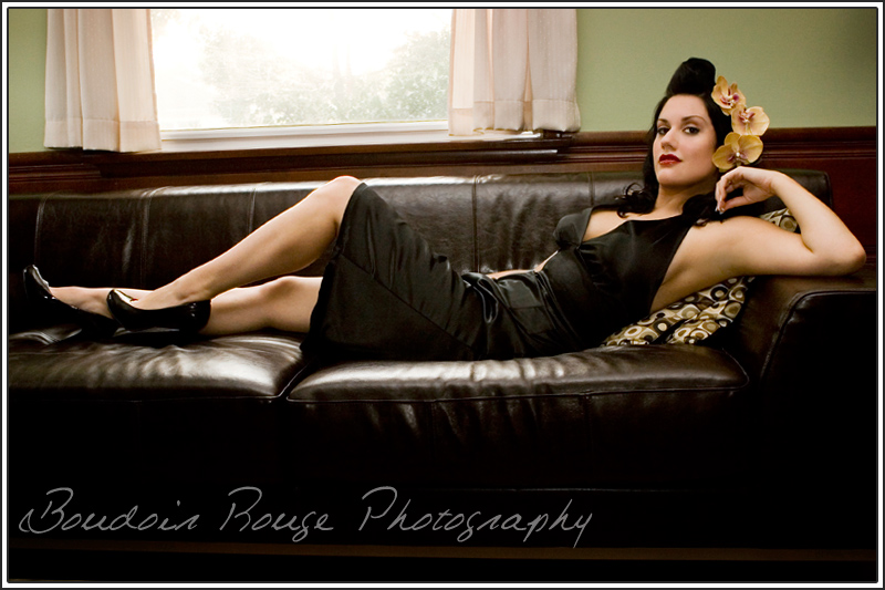 ©Boudoir Rouge Photography, Los Angeles Boudoir Photographer, Boudoir Photographer Los Angeles, Pin Up Photography Los Angeles, LA Pin-Up Photographer, Los Angeles Retro Photography, Los Angeles Retro Glamour Photography