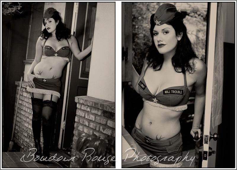 ©Boudoir Rouge Photography, Los Angeles Boudoir Photographer, Boudoir Photographer Los Angeles, Pin Up Photography Los Angeles, LA Pin-Up Photographer, Los Angeles Retro Photography, Los Angeles Retro Glamour Photography