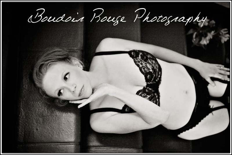 Boudoir Rouge Photography Los Angeles Boudoir Photographer