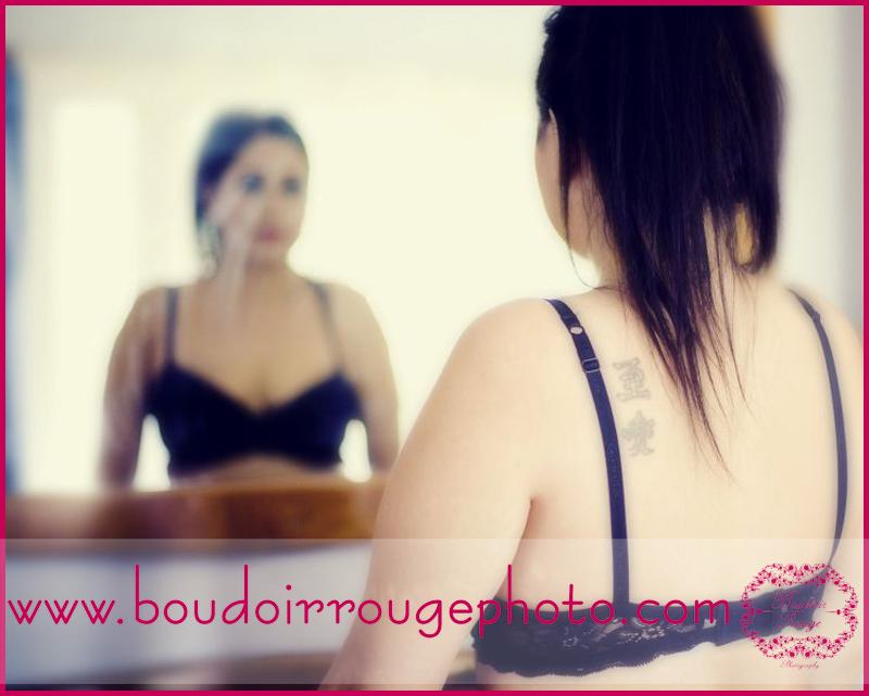boudoirrouge_0562rg