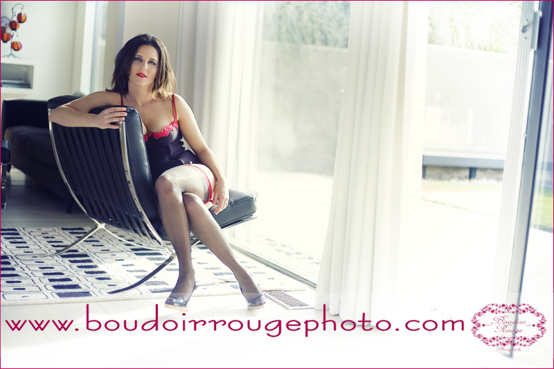 ©Boudoir Rouge