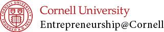 logo_cornell_university.jpg