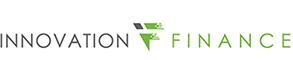 Horizontal Logo 293px 60 whitebackground.png