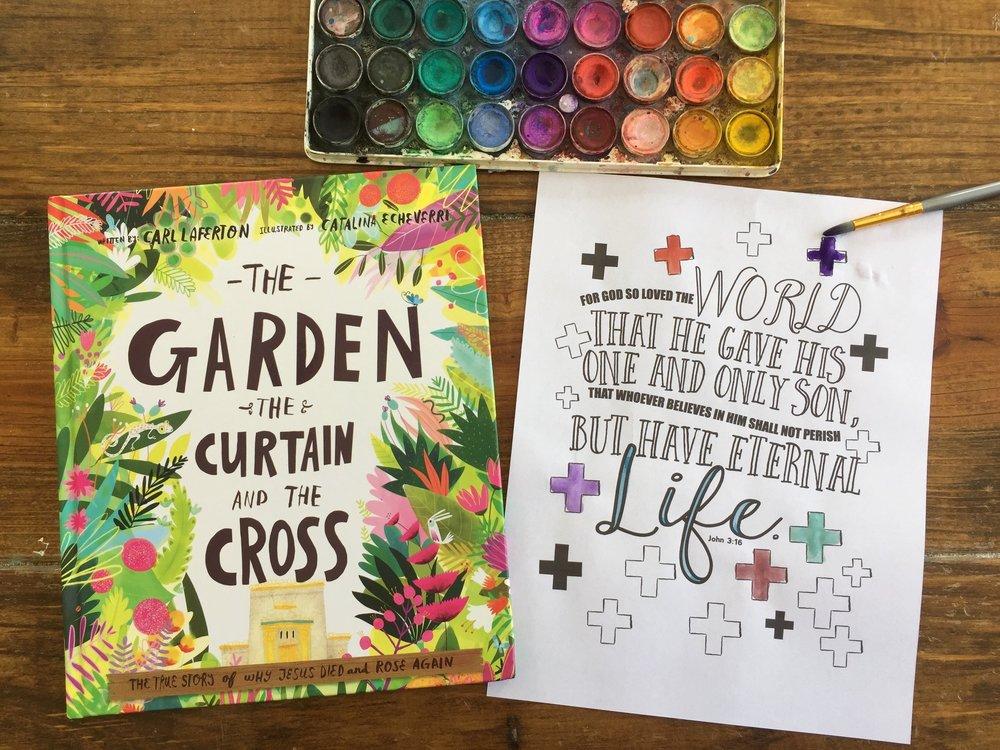 gardenandthecross.jpg