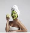 avocado lady.jpg