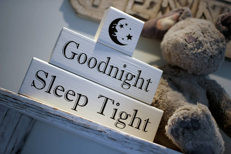 original_goodnight-sleep-tight-nursery-blocks.jpg