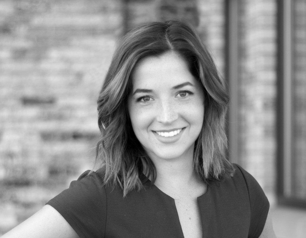 Monica Hickey | Director