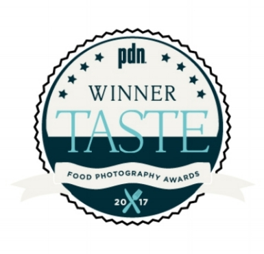2017_Taste_Badges-WINNER (1).jpg